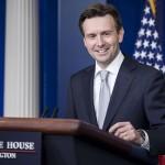 البيت الأبيض: لا يوجد سبب لتغيير رؤيتنا من «جبهة النصرة»