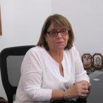 رئيسة الطائفة اليهودية في مصر تنفي اتهامات بالتمويلمن «الكنيست»
