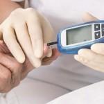 فيديو| باحثون بريطانيون يبتكرون جهازا للكشف المبكر عن مرض السكري