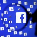فيسبوك: أمريكا والهند تتصدر طلبات الحكوماتللاطلاع على بيانات المستخدمين