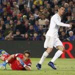 ريال مدريد يروض سيتي ويواجه أتليتيكو في نهائي دوري الأبطال