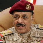 نائب الرئيس اليمني يطالب العشائر بعدم التورط مع «الانقلابيين»