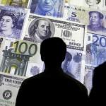 إنفوجرافيك  «وثائق بنما».. فساد وتهرب ضريبي