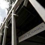 «وثائق بارادايز» تسريبات جديدة تكشف عن زبائن جدد للملاذات الضريبية