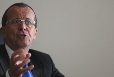 فيديو| كوبلر: إجماع عربي ودولي على إحداث تقدم سريع في ليبيا