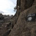 اليمن يعتقل قياديا بارزا في تنظيم القاعدة