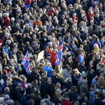 «وثائق بنما» تلاحق الحكومة الأيسلندية.. ووزير المالية «يتملّص»