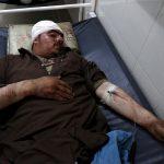 الأمم المتحدة: مقتل 600 مدني في حرب أفغانستان خلال 2016