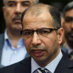 فيديو| تفاصيل «أزمة النزاهة» بين وزير الدفاع ورئيس البرلمان في العراق