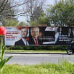 فوز اليمين المتشدد يشكل صدمة للحكومة النمساوية