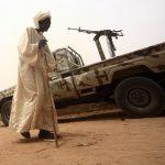 الحكومة السودانية: استفتاء دارفور يظهر انتهاء أزمته