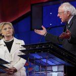 الفضائح تهز الحزب الديمقراطي عشية مؤتمر فيلادلفيا