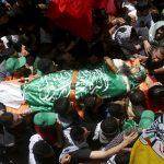 اعتقال 400 فلسطيني ومصادرة 2500 دونم بالضفة الغربية خلال أبريل