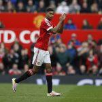 الدوري الإنجليزي| يونايتد يسحق تشيلسي برباعية