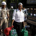 رئيس ميانمار يفرج عن 83 سجينا سياسيا
