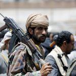 «العفو الدولية»: الحوثيون يعذبون المعارضين في اليمن