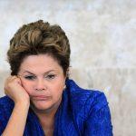 نقابتان بالبرازيل ترفضان الاجتماع مع «تامر» وتطالبان بعودة «روسيف»