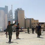 قوات شرق ليبيا تطرد «داعش» من آخر معاقله في بنغازي