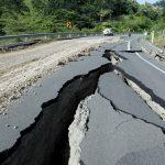 زلزال بقوة 6.2 درجة يضرب وسط أستراليا