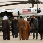 مخاوف بالبيت الأبيض حول مشروع قانون بشأن هجمات 11 سبتمبر