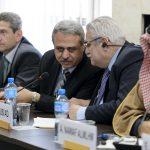 المعارضة السورية: محادثات الأمم المتحدة مع الحكومة في «خطر حقيقي»