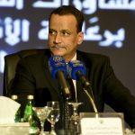 فيديو| مفاوضات السلام اليمنية تبحث تحويل الحوثيين لحزب سياسي