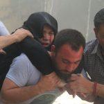 الأمم المتحدة تتخوف من محاصرة الأحياء الشرقية في حلب
