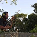 فيديو  الجيش الليبي يطلق «معركة سرت الكبرى» لتحرير المدينة من «داعش»