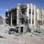 تنظيم القاعدة يؤكد انسحابه من مدينة المكلا في جنوب اليمن