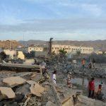 الحرب ضد «القاعدة».. هل بدأت الآن في اليمن؟
