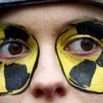 صور| الذكري الـ30 لكارثة تشرنوبيل النووية