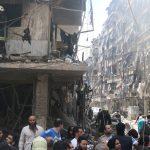 فيديو| هل تنجح الأطراف الدولية في وقف مجزرة حلب؟