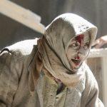«حكماء المسلمين»: حلب وصمة عار فى جبين الإنسانية