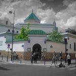 رئيس بلدية «نيس» يرفض افتتاح مسجد «آل الشيخ» بفرنسا