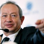 بورصة مصر ترجئ الموافقة على زيادة رأسمال «بلتون» ساويرس