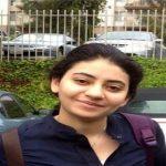 براءة المنتجة رنا السبكي من «خدش الحياء»