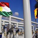 تركيا تجري مباحثات للاستثمار في مشروع غاز بكردستان العراق