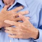 باحثون: الزيارات القصيرة لمدن شديدة التلوث تضر القلب