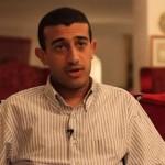 فيديو| كواليس موافقة البرلمان المصري على قانون الهجرة غير الشرعية