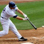 وثائق «قوانين البيسبول» تحقق رقما قياسيا في مزاد عند 3.2 مليون دولار