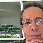 في عالم «ربعي المدهون».. أول روائي فلسطيني يفوز بالبوكر