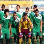 ثلاثة أندية عربية في مجموعة واحدة بكأس الاتحاد الافريقي