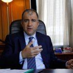 «اتحاد الصناعات»: البرلمان المصري يضغط على الحكومة لدعم الصادرات