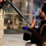 «مراسلون بلا حدود»: تدهور حرية الصحافة على مستوى العالم