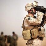 روسيا تطلب مزيدا من التفاصيل عن نشر قوات خاصة أمريكية في سوريا