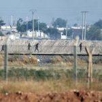 مقتل شخص وإصابة 26 في قصف لبلدة كلس التركية