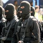محكمة إيرانية تقضي بسجن فرنسية لاتهامها بالتجسس