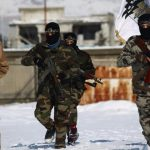 فيديو  تركيا والسعودية وراء رفض واشنطن تصنيف أحرار الشام وجيش الإسلام إرهابيين