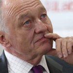 عمدة لندن السابق يأسف للجدل الذي أثارته تصريحاته حول هتلر