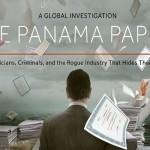 نشر ملايين من «أوراق بنما» مطلع الشهر المقبل